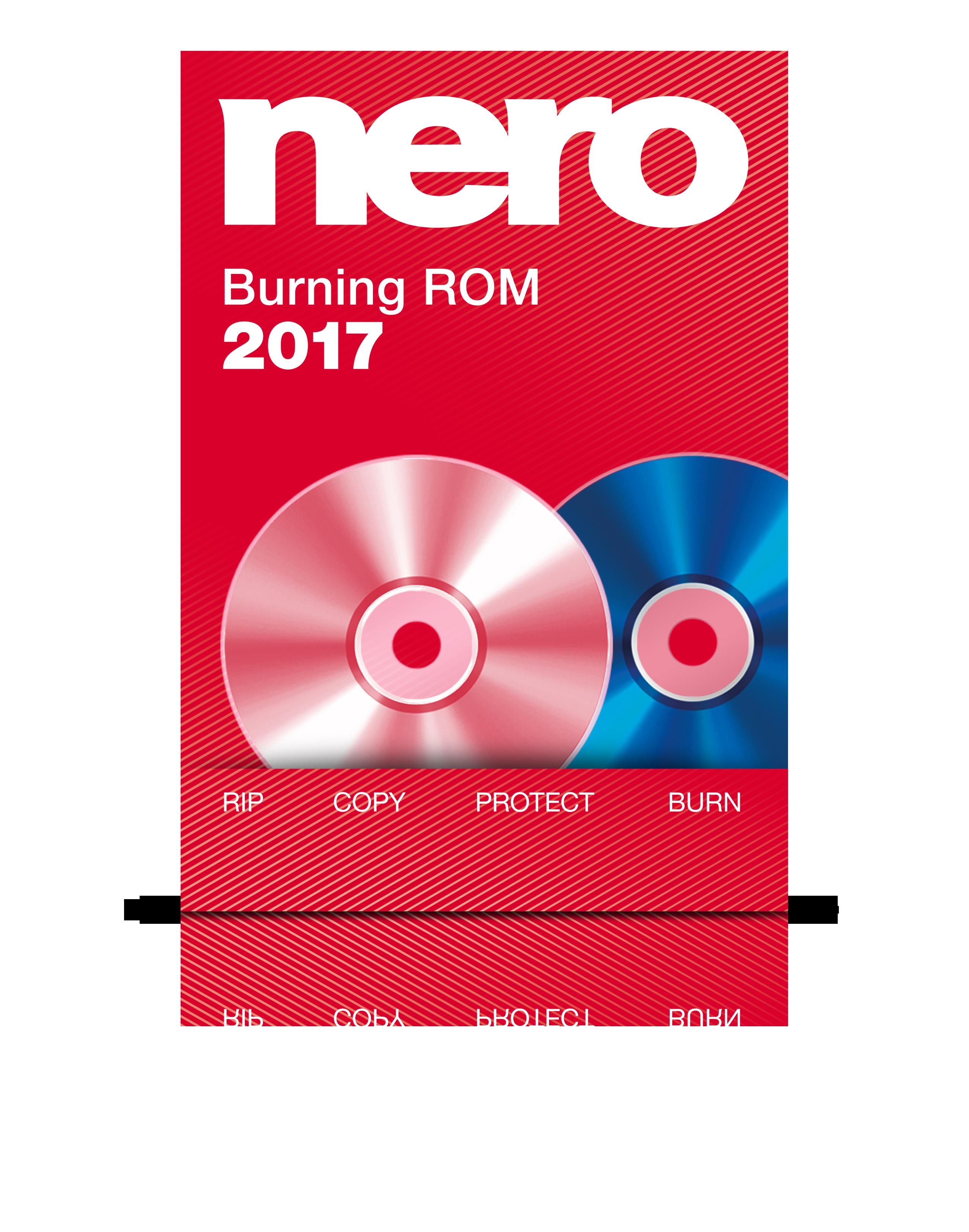 nero-2017-burning-rom-download