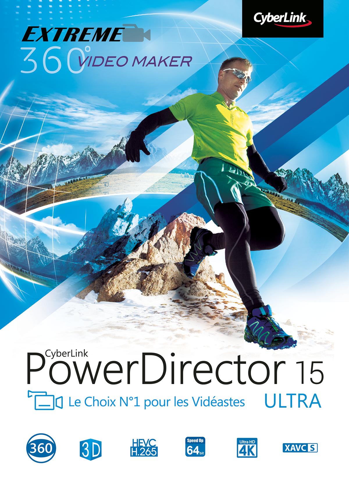 cyberlink-powerdirector-15-ultra-telechargement