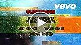 Five For Fighting - Superman (Karaoke)