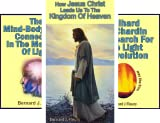 img - for Called into Life by the Light Series (5 Book Series) book / textbook / text book
