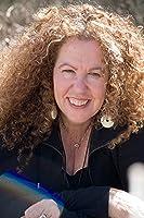 Laurie Klein