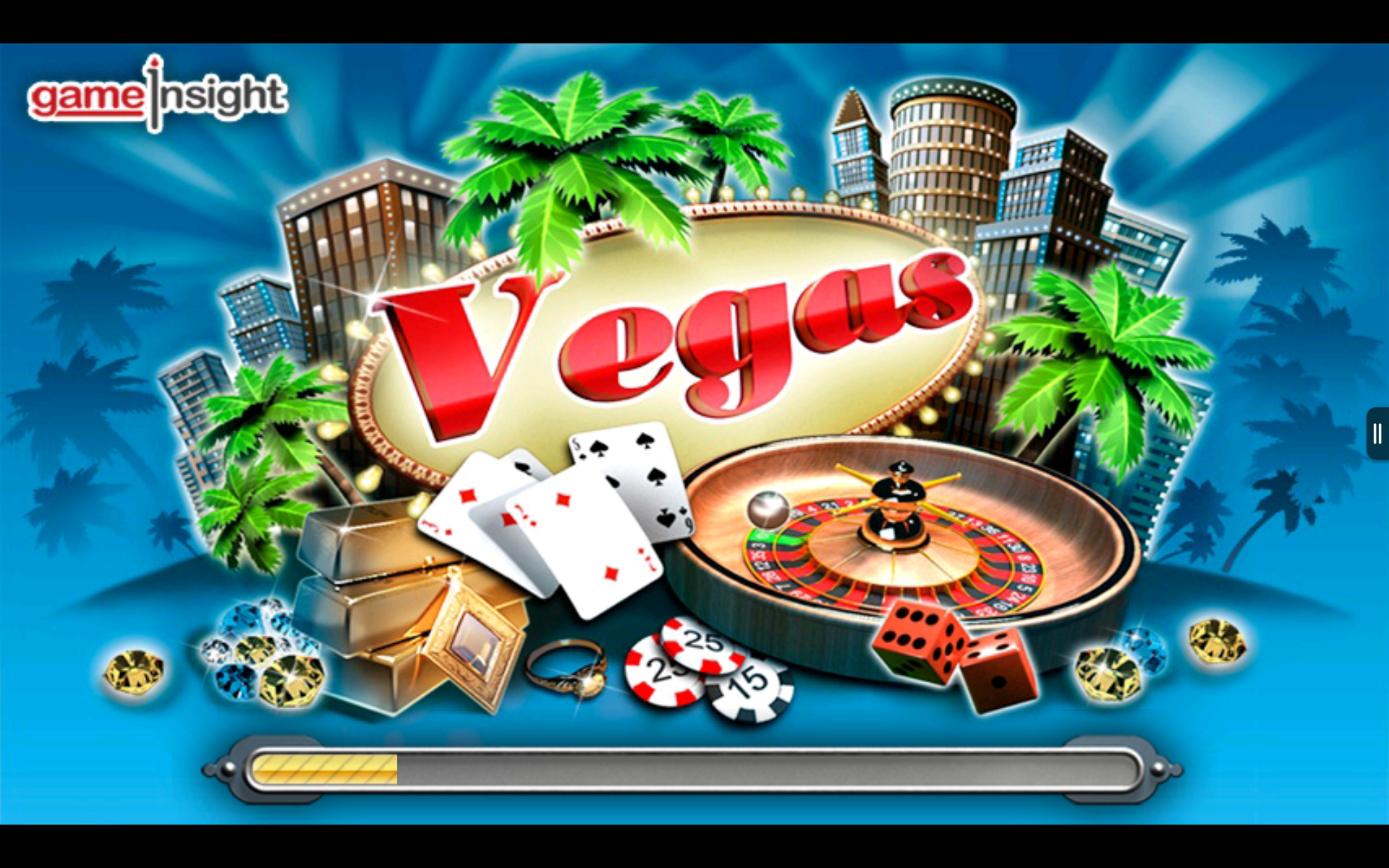 Energy casino промокод hollywood
