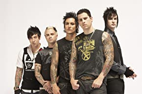 Image of Avenged Sevenfold