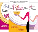 Potluck Club (3 Book Series)