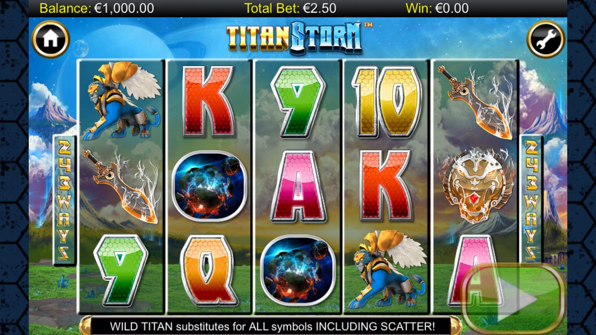 online casino ratgeber rs