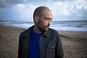 Image of Ben Watt