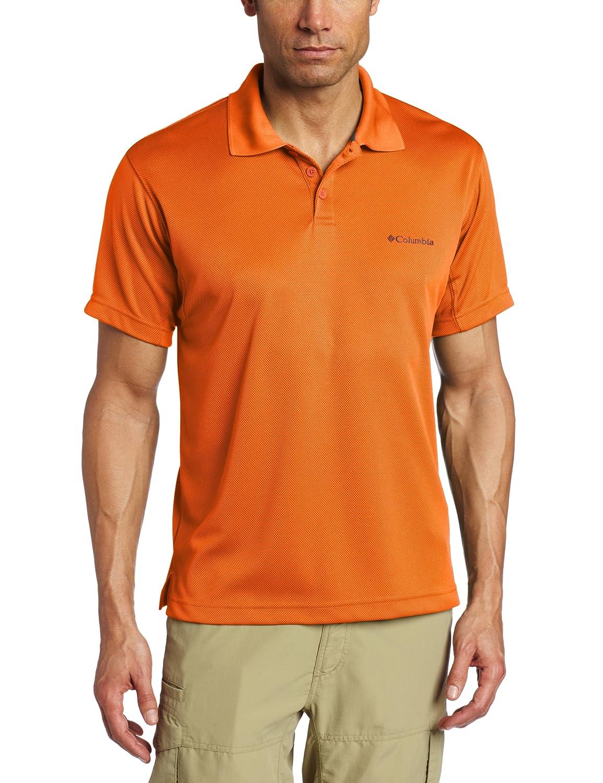 858c3b0ed Flipboard: Columbia Men's New Utilizer Polo Shirt