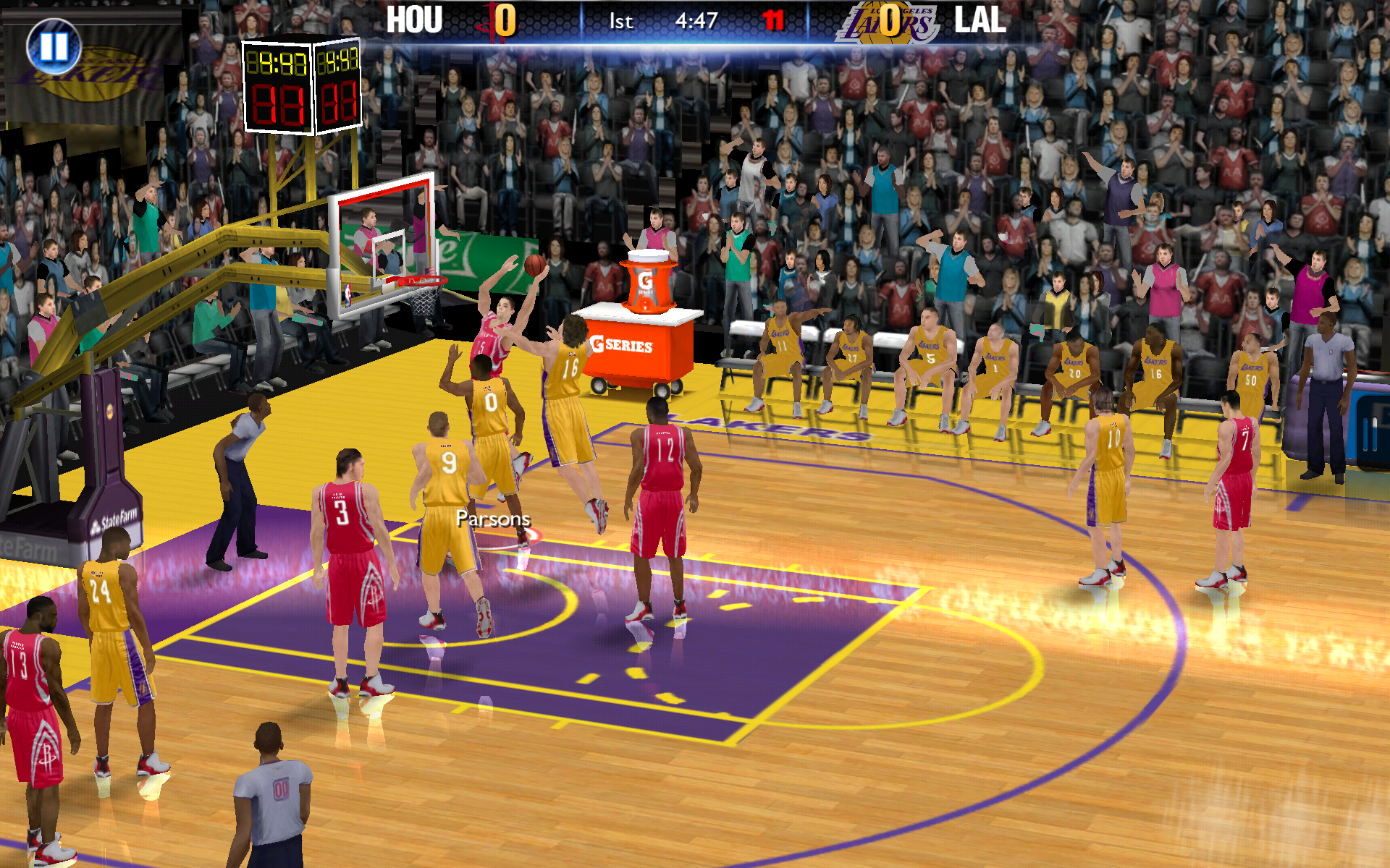 nba 2k14 apk download for pc