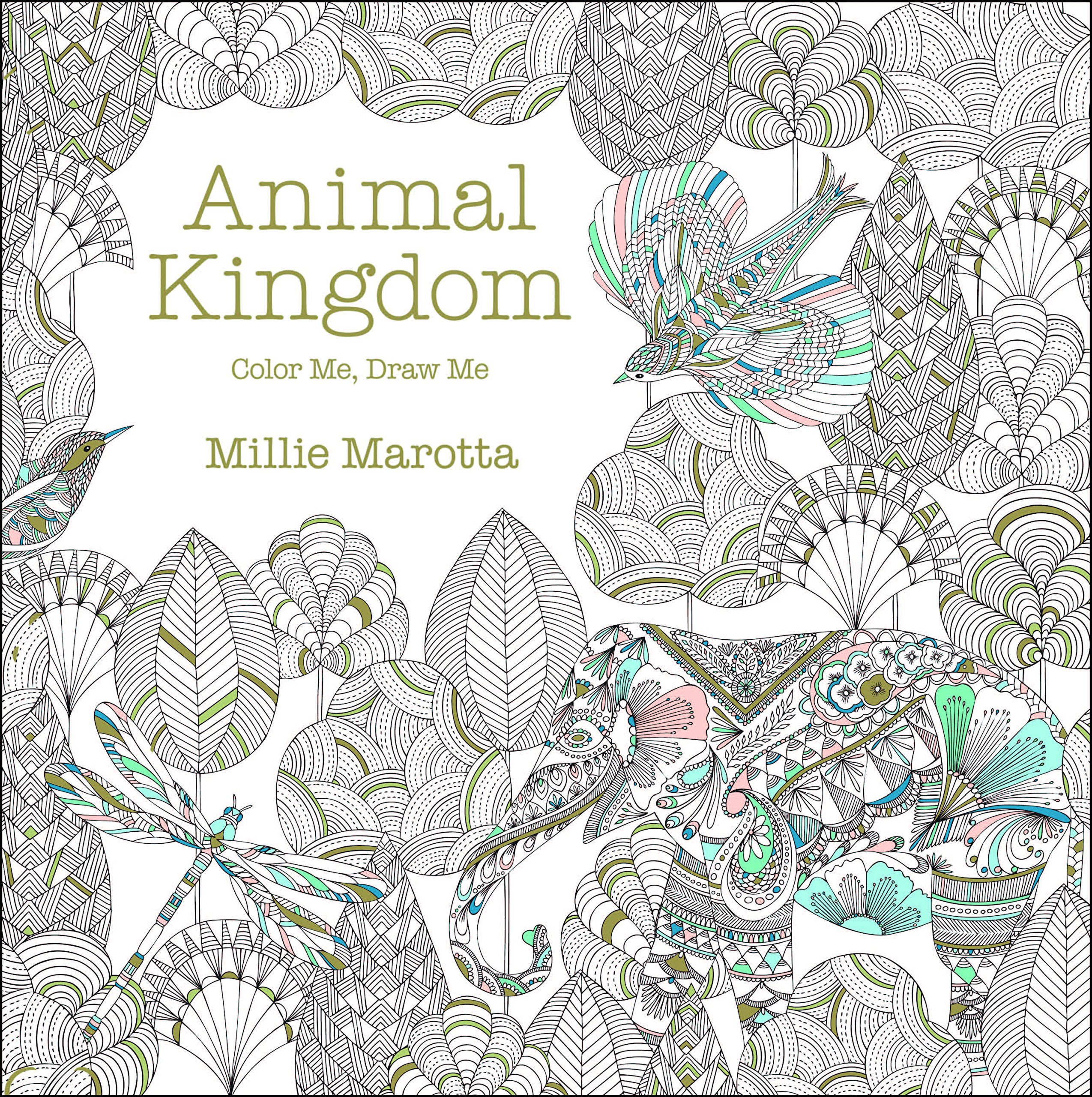 The Animal Kingdom And Classification FREE Printables
