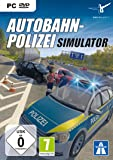 Autobahn-Polizei Simulator [PC Download]