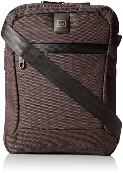 Ipad Shoulder Bags Uk 69