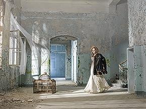 Bilder von Simone Kermes