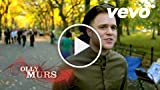 Olly Murs - Vevo GO Shows: Troublemaker