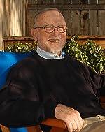 James R. Kincaid