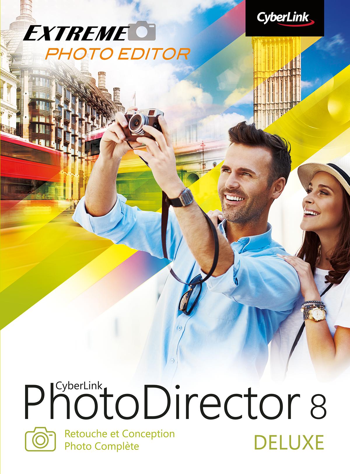 cyberlink-photodirector-8-deluxe-telechargement