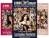 100 Women (5 Book Series)