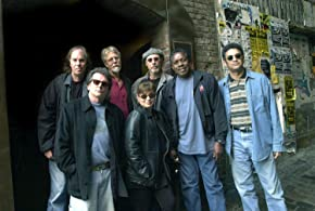 Image of Little Feat
