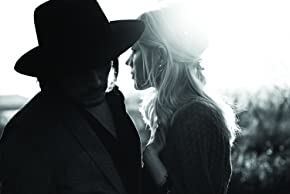 Bilder von The Common Linnets