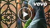A.R. Rahman - Tum Tak Lyric   Raanjhanaa   Dhanush...