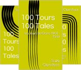 100 Tours 100 Tales (4 Book Series)