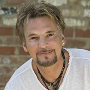 Image de Kenny Loggins