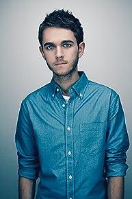 Image of Zedd
