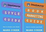 Smashwords Guides (2 Book Series)