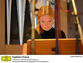 Image de Magdalena Kozen�