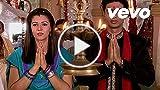 Anup Jalota - Om Namah Shivaya (Shiva Stuti)