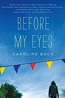 Caroline Bock