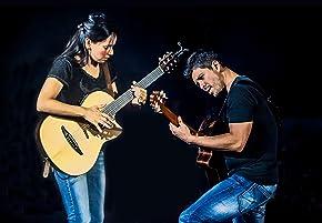 Image of Rodrigo y Gabriela