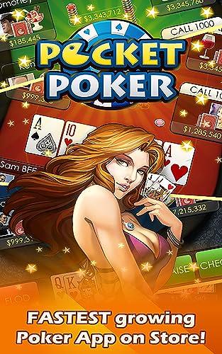 best slot machines at suncoast casino