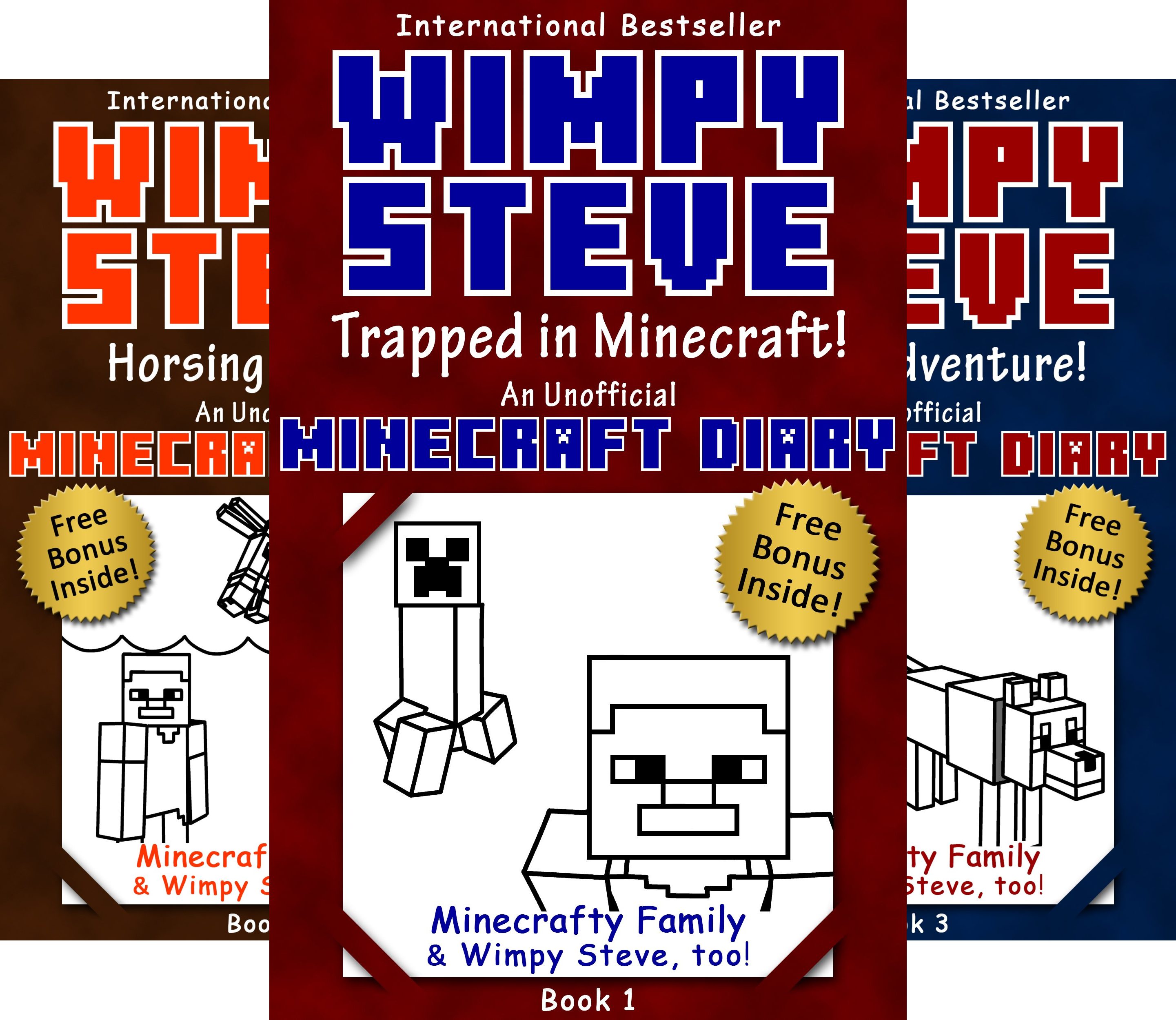 diary of a wimpy kid book series pdf download