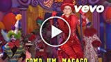Xuxa - Bichos (So Many Animals)