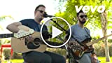 Two Door Cinema Club - Next Year (Live at Fuse VEVO...