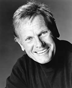 Image of Tab Hunter