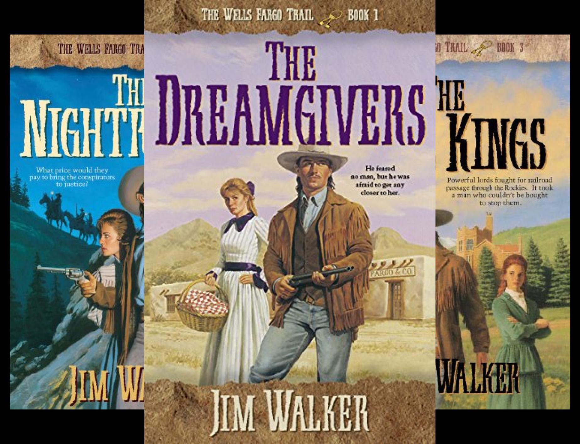 wells-fargo-trail-8-book-series