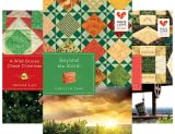 img - for Quilts of Love (25 Book Series) book / textbook / text book