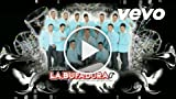 Banda La Bufadora - Culpable Soy