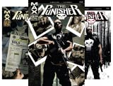 img - for Punisher Max Volume 8 (7 Book Series) book / textbook / text book