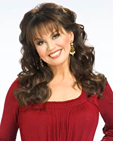 Image of Marie Osmond