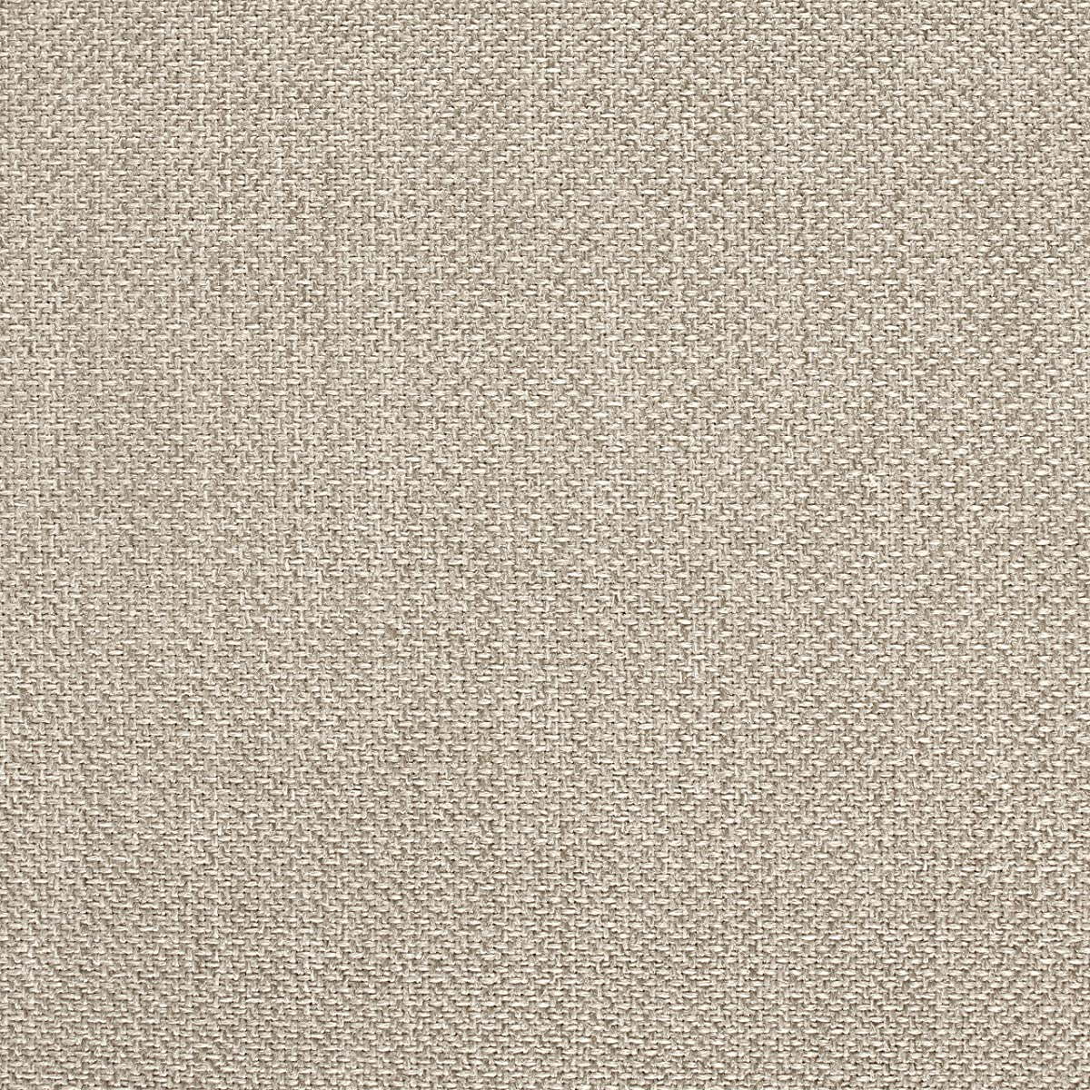 "Stone & Beam Chanton Tufted Queen Sleigh Bed, 95.5""L, Grey"