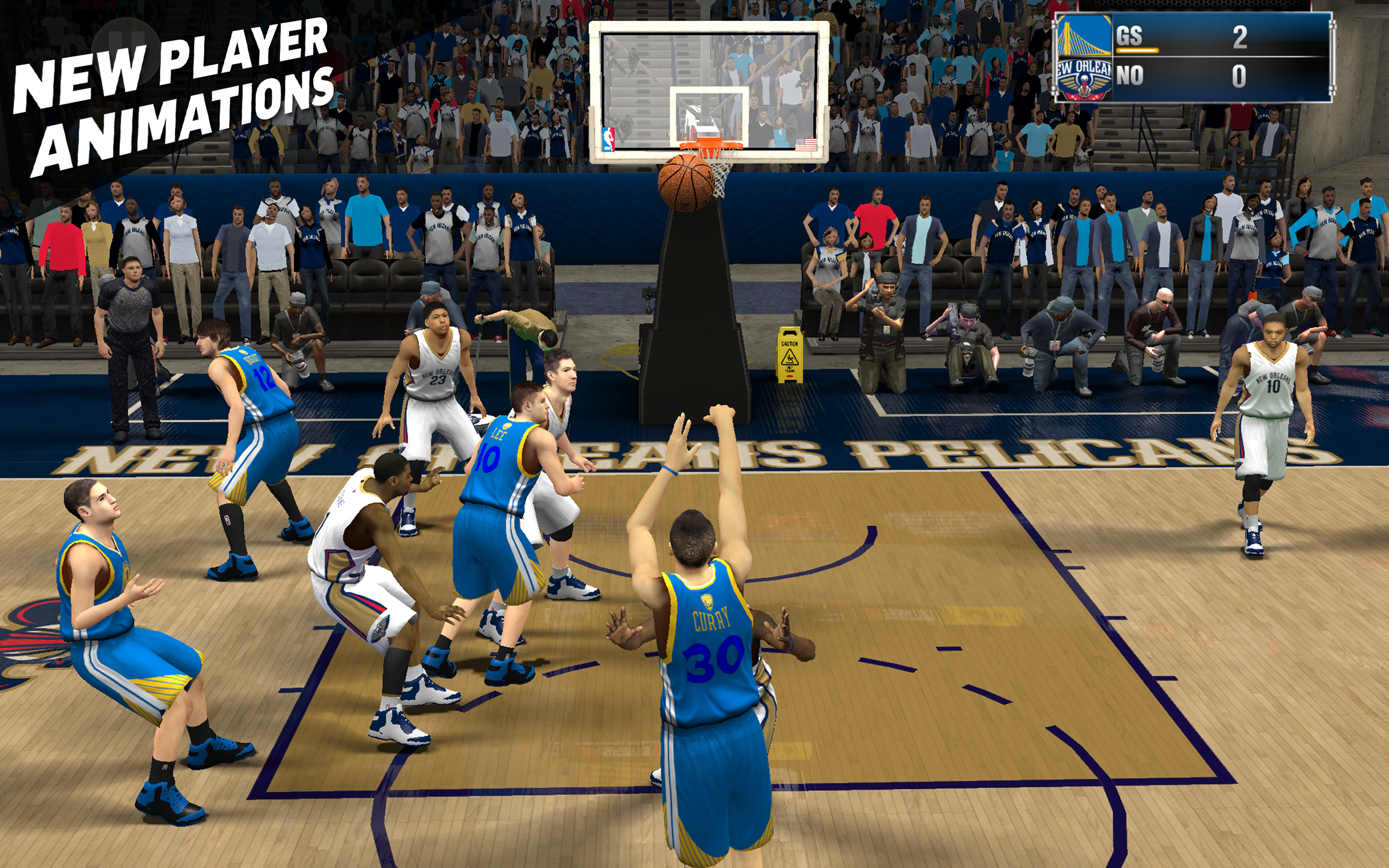 Nba 2k15 for android download apk free.