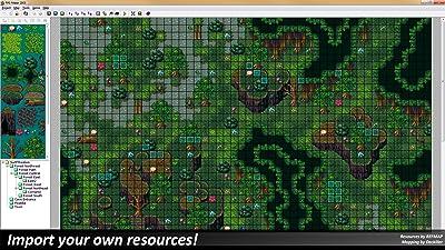 RPG Maker 2003 [Online Code]