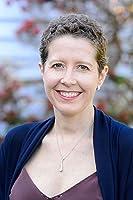 Jennifer Garvey Berger