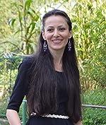 Beata Noemi Balint