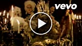 Eurythmics - There Must Be An Angel (Playing With...