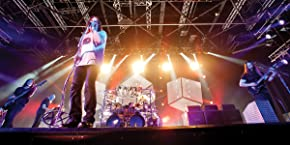 Bilder von Dream Theater