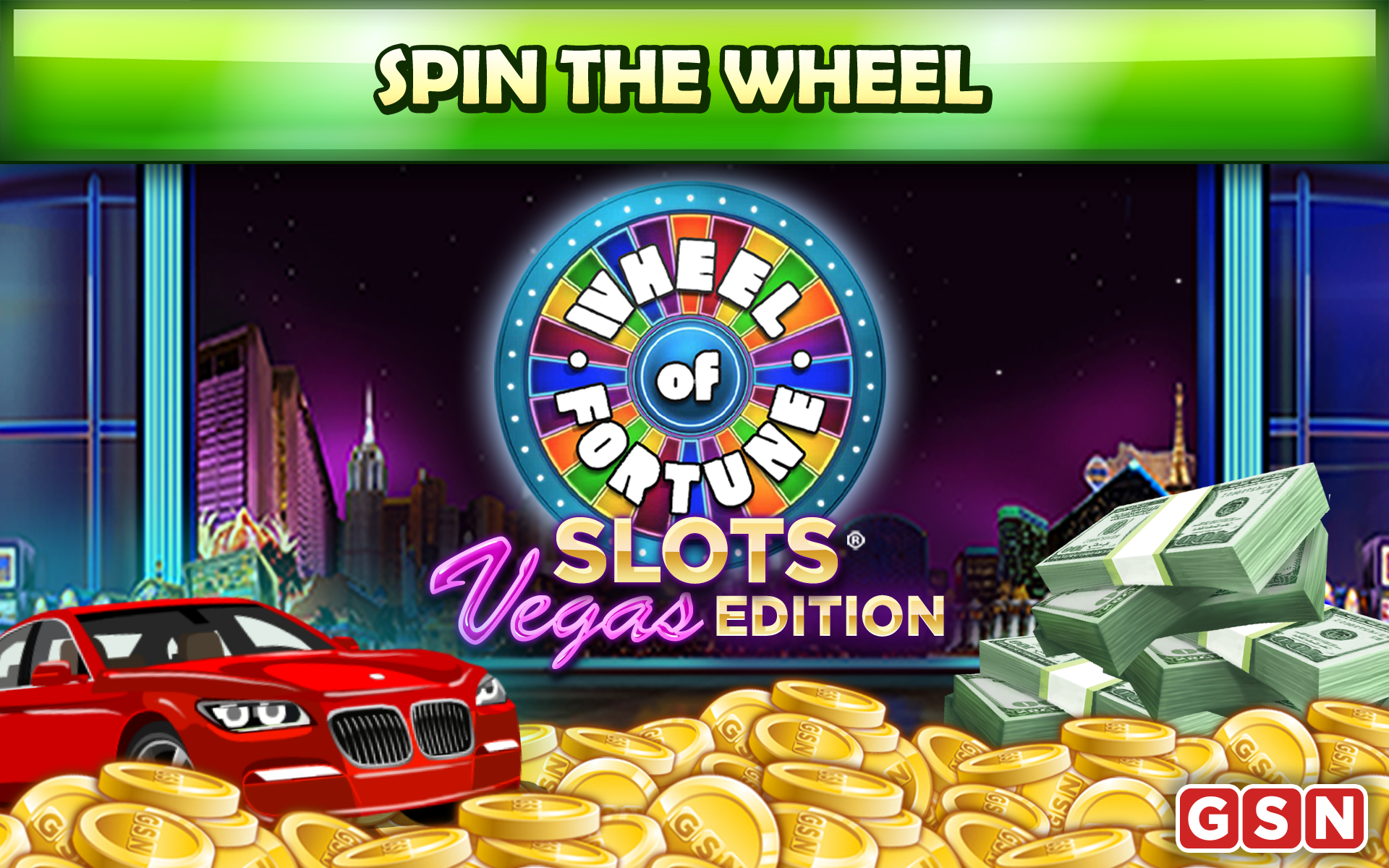 casino free online wheel book