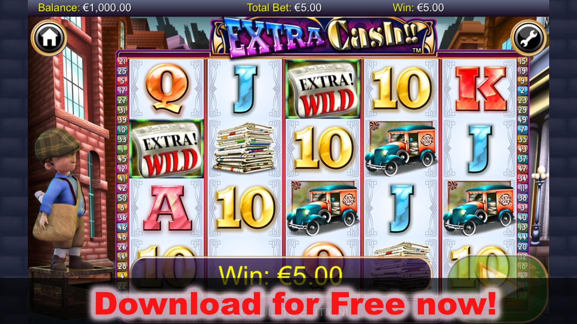 Casilando casino 50 free spins no deposit